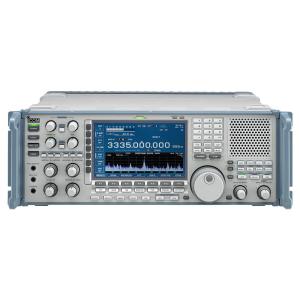 ICOM prijemnik R9500