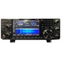 Icom IC-7610 HF + 50MHz radioamaterska bazna stanica