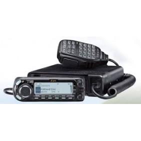 ID-4100E VHF/UHF Digitalna radio stanica