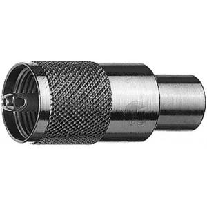 UHF konektor za RG213 koaksialni kabl