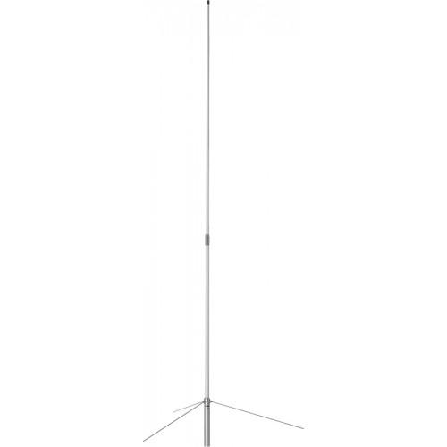 X200 Dualband Base Antenna