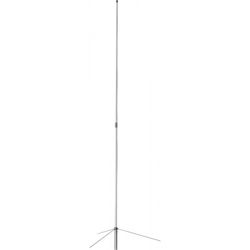X300N Dualband Base/Repeater Antena