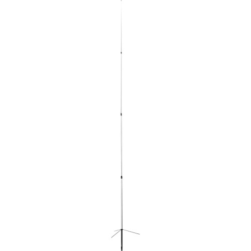 X700HN Dualband Base/Repeater Antena