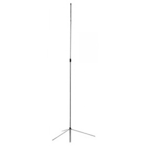 CP22E 2m Monoband antena velikog pojačanja