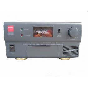 Switching mode DC napojna jedinica, 60 amp.