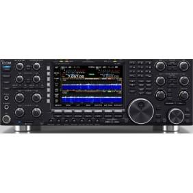 Icom IC-7851 HF+50MHz amaterski radio uređaj