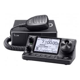 Icom IC-7100 HF/VHF/UHF radioamaterska bazna stanica