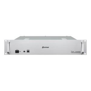 Icom ID-RP2D Repetitor Digitalni 1.2GHz (za prijenos podataka)  1240 - 1300 MHz