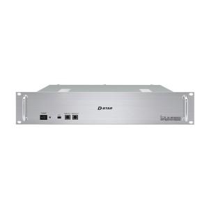 Icom ID-RP4000V Repetitor Digital UHF 430-440MHz