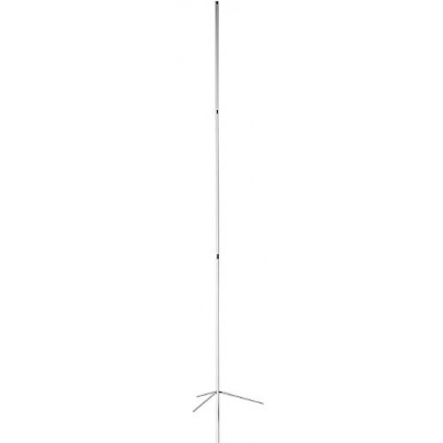 F23H 2m monoband antena za baznu stanicu