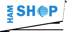 HAMShop